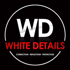WhiteDetails