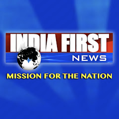 India First News