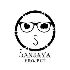 Sanjaya Project
