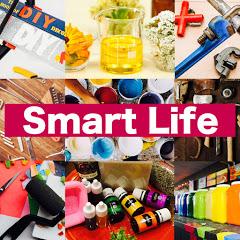Smart Life -DIY.LOVE-