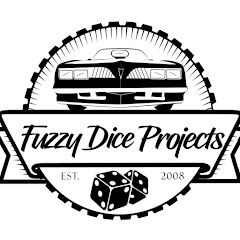 Fuzzy Dice Projects