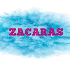 Zacaras 98