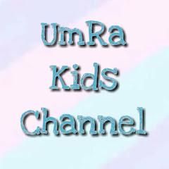 UmRa Kids Channel