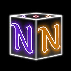Nitpicking Nerds