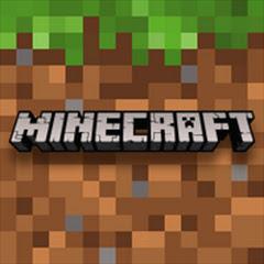 Minecraft Prawdziwe Życie