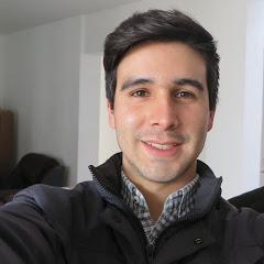 Miguel imnida