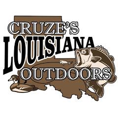 Cruze's Louisiana Outdoors