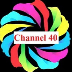 channel 40