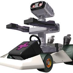 hoppingicon - Mario Kart and More!