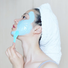 Skincare gyul