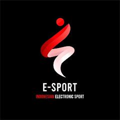 IE-SPORTS