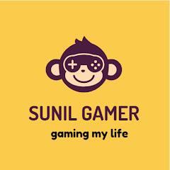 Sunil Gamer