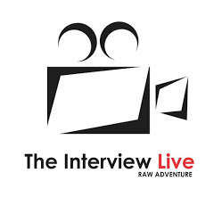 The Interview Live