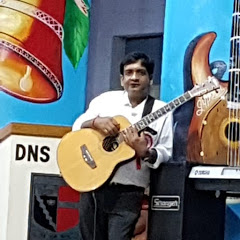 Guitar Cover with Rohit