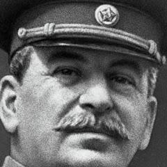 Товарищ Сталин 2.0