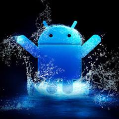 PANCHO ROSAS -aplicaciones android-