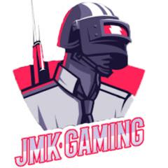 Jmk Gaming Live