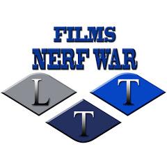 LTT Films