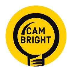 CAM BRIGHT