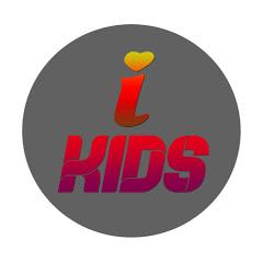 i Kids