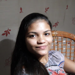 Tigresa Vip