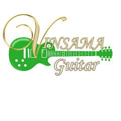 빈사마 기타 나라 Vinsama Guitar