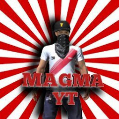 ELIAS MagMa YT