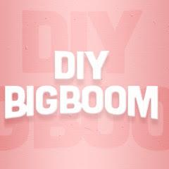 DiY BiGBooM