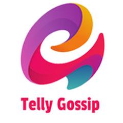 Telly Gossip