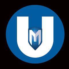 Universe mYTH Tv