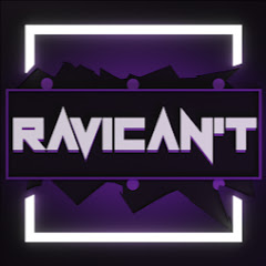 RaviCan'T