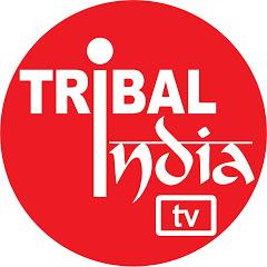 Tribal India Tv