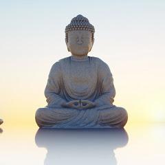 BuddhistMusic - 来自佛的音乐