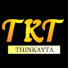 Thinkayta Media
