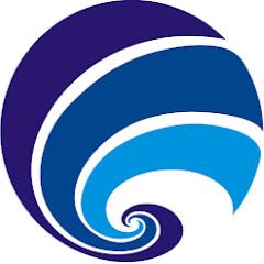 Dinas Komunikasi dan Informatika Kota Bukittinggi