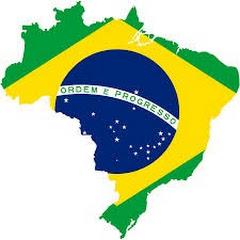 Brasil Sempre