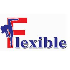 Flexible Dance School Nepal