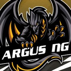 Argus Ng
