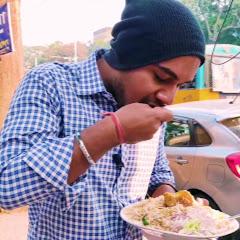 Suraj Biswas Vlogs