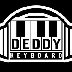 Deddy Keyboard