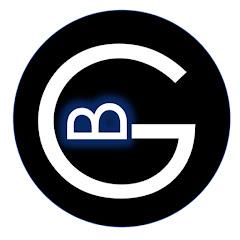 Gigabeef