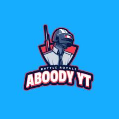 عبودي واي تي / ABOODY YT