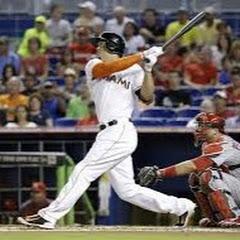高校野球 & プロ野球 *MLB
