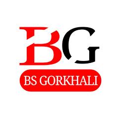 Bs Gorkhali