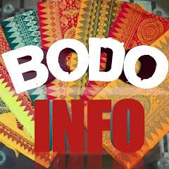 Bodo Info
