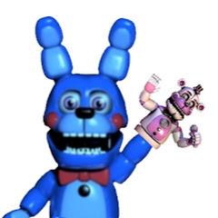 Cursed BonBon
