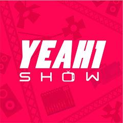 YEAH1 SHOW