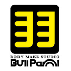 BODY MAKE STUDIO Builpani