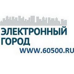 ООО Связь - Электронный Город