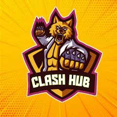 Clash Hub - Clash Of Clans